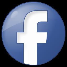 Поделиться В Facebook