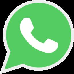 Поделиться В WhatsApp